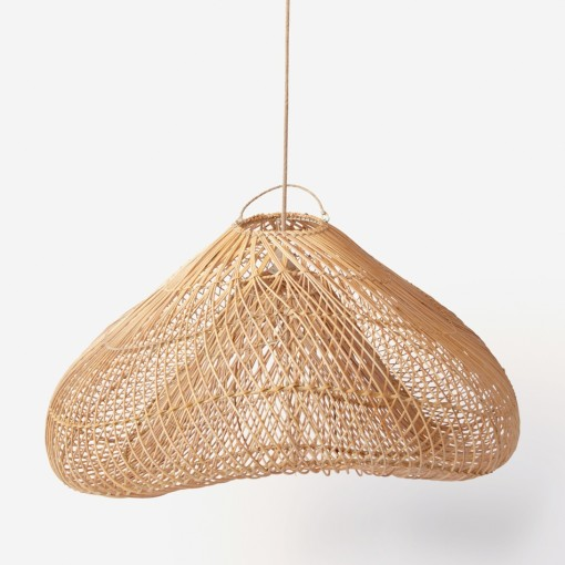 mahehomeware-rattan-lamp-cloud-large