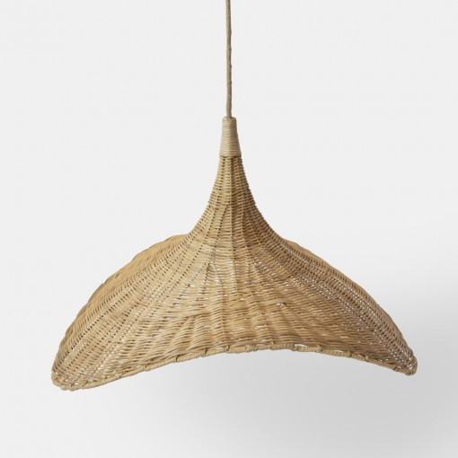 mahehomeware-rattan-lamp-pacific