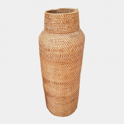 mahehomeware-rattan-planter-tower