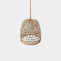 mahehomeware-bamboo-lamp-trilly