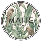 Mahe Homeware