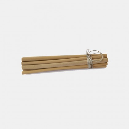 mahehomeware-bamboo-straw-set