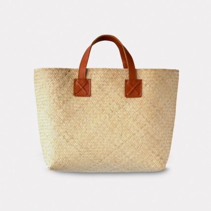 mahehomeware-borneo-bag-anti