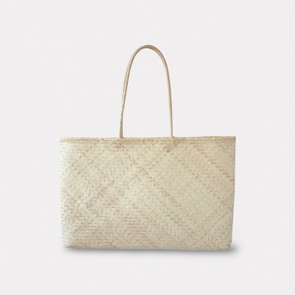 mahehomeware-palm-leaf-bag-natural