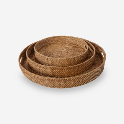 mahehomeware-rattan-round-tray-honey-set-3