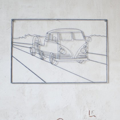 mahehomeware-cartel-metal-vw