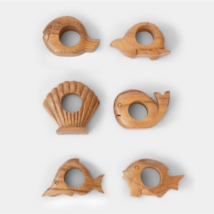 mahehomeware-wooden-napkin-ring-set-6