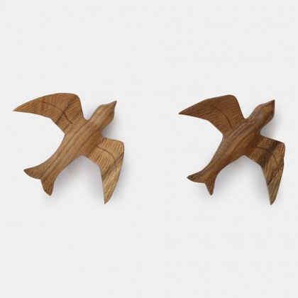 mahehomeware-wooden-swallow
