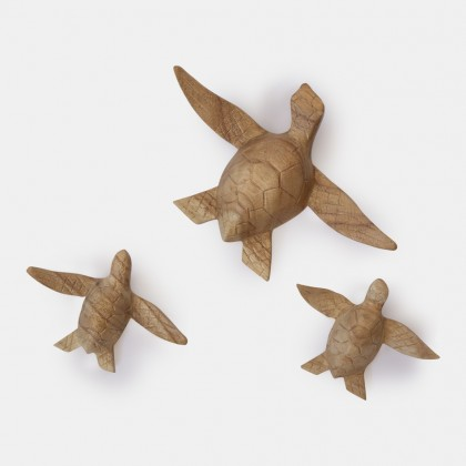 mahehomeware-wooden-turtle