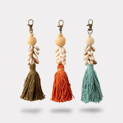 mahehomeware-key-chain-capri