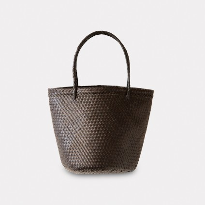 mahehomeware-palm-leaf-bag-fumba-black