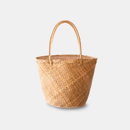 mahehomeware-palm-leaf-bag-murogo-brown