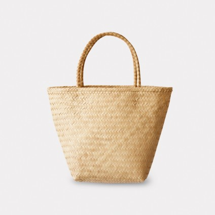 mahehomeware-palm-leaf-bag-murogo-natural