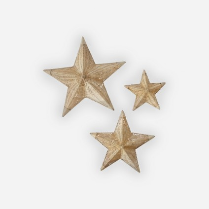 mahehomeware-rattan-wall-lamp-star