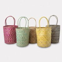 mahehomeware-borneo-basket-motive