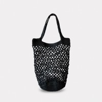 mahehomeware-macrame-bag