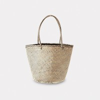 mahehomeware-palm-leaf-bag-fumba-natural